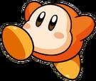 Play Nintendo Waddle Dee artwork