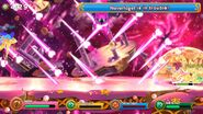 SKC Aeon Hero D 13