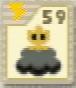 64-icon-59