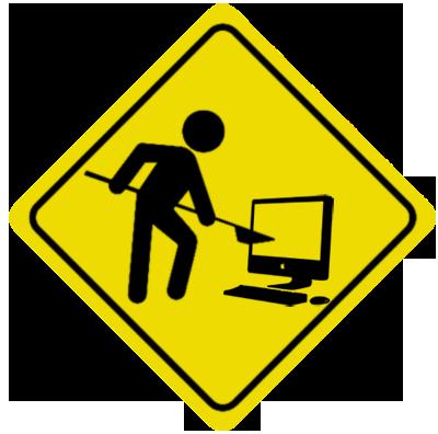 Archivo:Trabajando.png