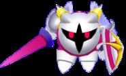 Galacta knight DAOS8UpUAAAGKR3