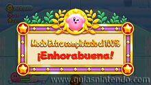 Kirby adventure wii 674