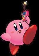 Kirbycellphone