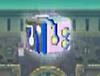 Rob-Code Cube 01