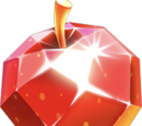 Gem Apple