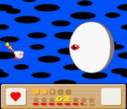 Zero (KDL3) (1)