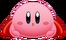 KSqSq Kirby