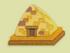 金字塔家具01 毛线卡比