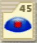 64-icon-45
