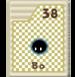 K64 Enemy Info 38