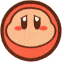 KCC Waddle Dee artwork 6