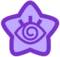 KSA ESP Ability Icon