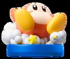 KirbySeriesWaddleDeeAmiibo