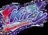 KSqSq Logo P