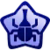 KTD Beetle icon