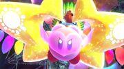 KirbyOnSparkler
