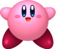 Kirby 2 (Kirby Star Allies)