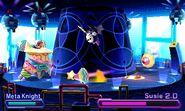 Susie Battle MKR 2