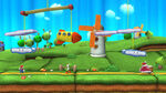 WoollyWorld