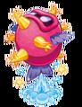 KMA RBigfish