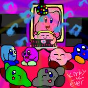 KRR party