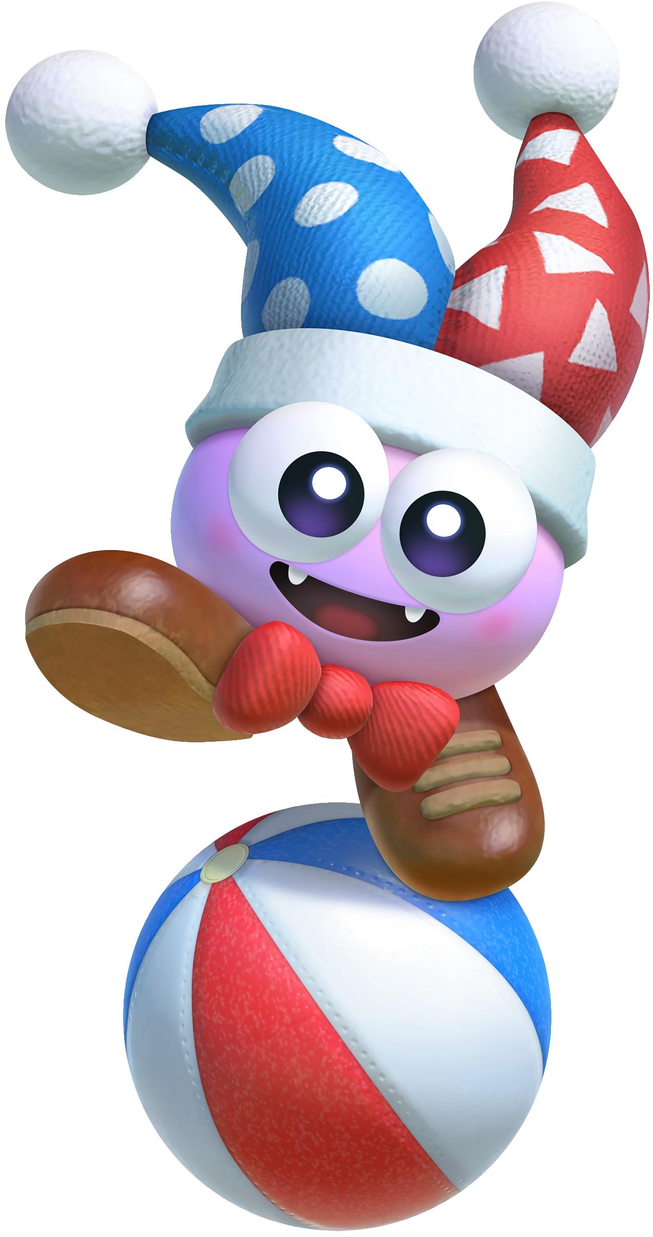 Excelente Kirby Coloring Pages Poderes Embellecimiento - Ideas Para ...