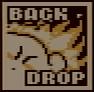 Backdrop-ym-icon