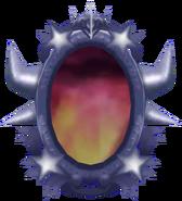 Black mirror C-5I-4QXYAAWzE8