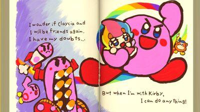 KatRC Secret Diary Page 21