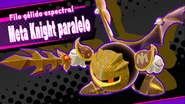 MetaKnightParalelo