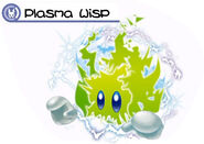 Plasma Whisp (Air Ride)