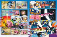 KRBaY Kirbys Duel Role 4