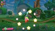 KSA Sword Kirby