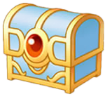 KSqSq TreasureChest