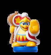 Kirby AmiiboDaDiDou
