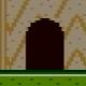Door-ym