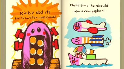 KatRC Secret Diary Page 5