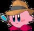 Kirby-reversor