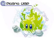 Plasma Wisp3