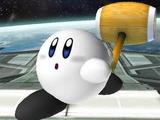 Kirby Blanco