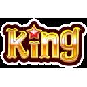 KPR Sticker 41