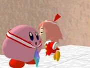 Kirby64Ending