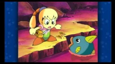 Kirby Folge 16-1-Deutsch