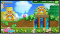 Kirby RtDL 10