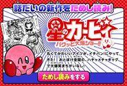 Kirby kawakami2