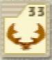 64-icon-33