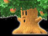 Whispy Woods