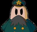 Chief Bookem