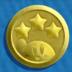 KEY Medal