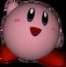 Kirby trophy